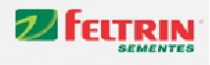 feltrin-sementes_22_87.png