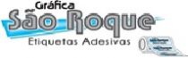 grafica-sao-roque_24_89.png