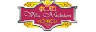 hotel-villa-michelon_25_90.png