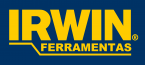 irwin_37_102.png