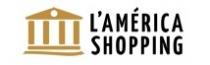 l-america-shopping_27_92.png
